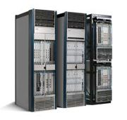 Cisco Series
